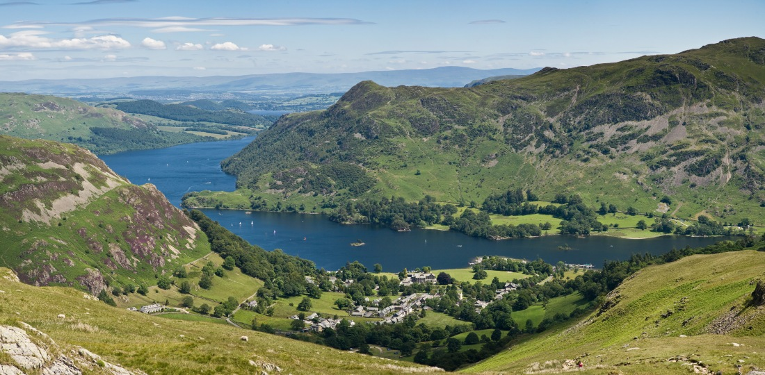 Patterdale - Ullswater Valley.jpg