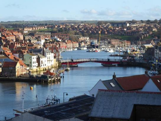 Whitby Res7
