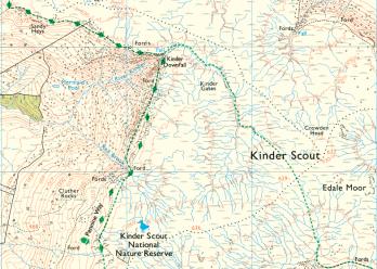 Leaders Map 1